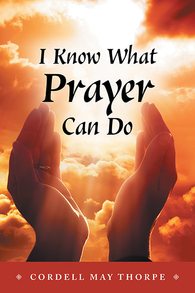 praying for what i can do Home faith and prayer prayer stories power of prayer what prayer can do: healing words her niece needed prayer she turned to the bible the rest is nothing short of miraculous.